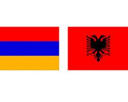 прогноз Армения – Албания фото