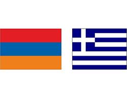 фото Армения – Греция прогноз