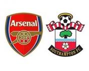 фото Арсенал – Саутгемптон прогноз