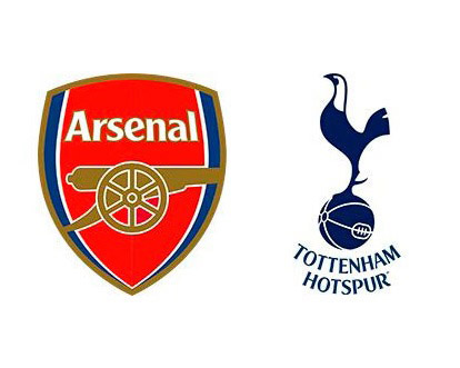 картинка arsenal_vs_tottenham прогноз