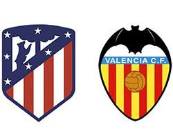 фото atletico_madrid_vs_valencia прогноз