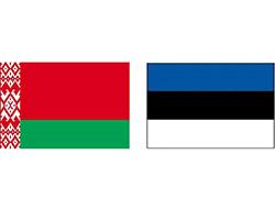 картинка belarus_vs_estonia прогноз