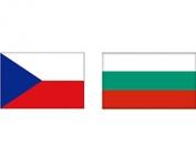 картинка Болгария – Чехия прогноз
