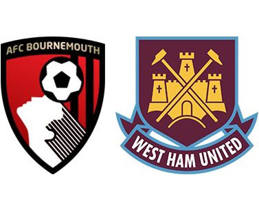 фото bournemouth_vs_west_ham_united прогноз