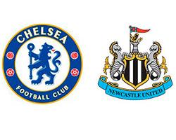 прогноз chelsea_vs_newcastle_united фото