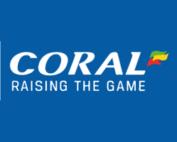 Coral уходит с Российского рынка