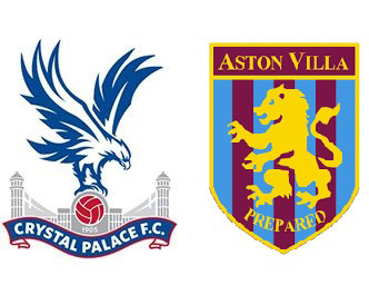 картинка crystal_palace_vs_aston_villa прогноз