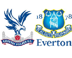 логотип crystal_palace_vs_everton