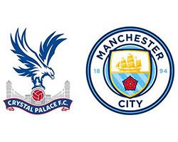 прогноз crystal_palace_vs_manchester_city фото