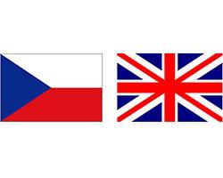 картинка czech_republik_vs_english прогноз