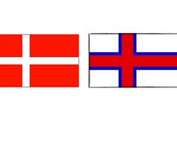 прогноз Дания – Фарерские острова фото