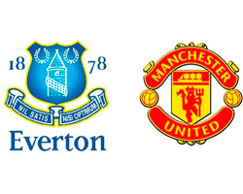 прогноз Эвертон – Манчестер Юнайтед фото