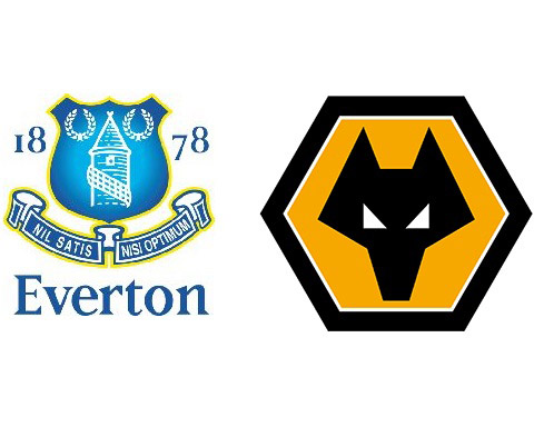 фото everton_vs_wolverhamton прогноз
