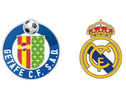 прогноз Хетафе – Реал Мадрид фото