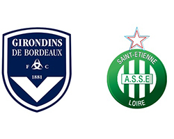 фото girondins_bordeaux_vs_saint_etienne прогноз