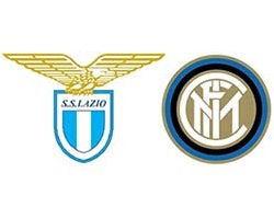 Лацио – Интер. Футбол, Чемпионат Италии