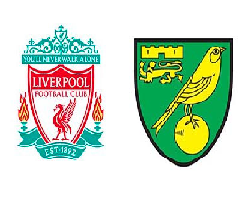 liverpool_vs_norvich logo