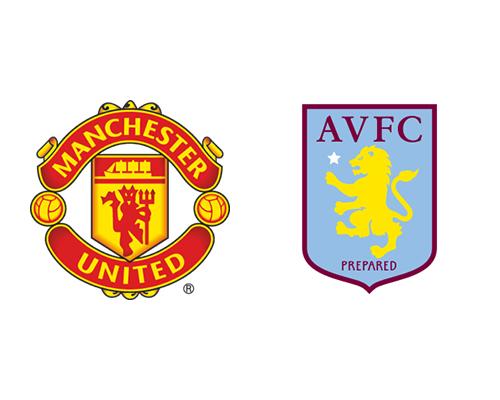 прогноз Манчестер Юнайтед – Астон Вилла фото