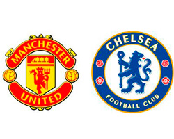 прогноз Манчестер Юнайтед - Челси фото