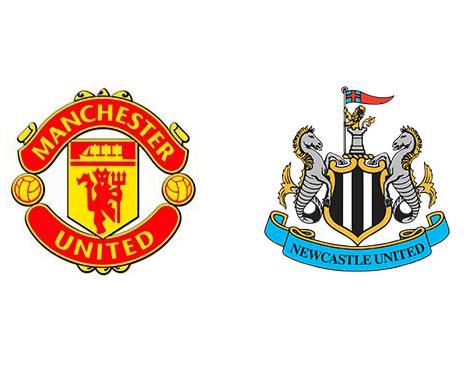 прогноз Манчестер Юнайтед – Ньюкасл фото