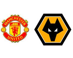 прогноз Манчестер Юнайтед - Вулверхэмптон фото