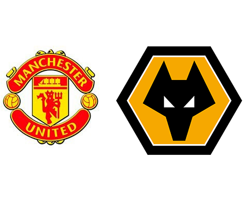 прогноз Манчестер Юнайтед — Вулверхэмптон фото