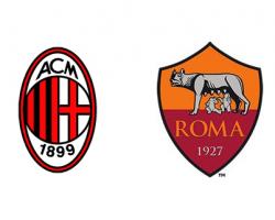 прогноз Милан – Рома фото