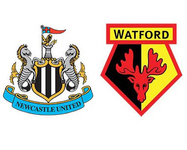 фото newcastle_united_vs_watford прогноз