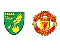 картинка Норвич – Манчестер Юнайтед прогноз