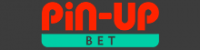 Pin-Up.bet логотип фото