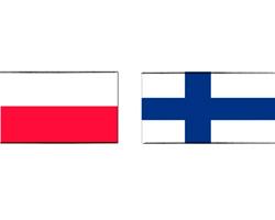 прогноз Польша – Финляндия фото