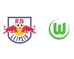 картинка rb_leipzig_vs_wolfsburg прогноз