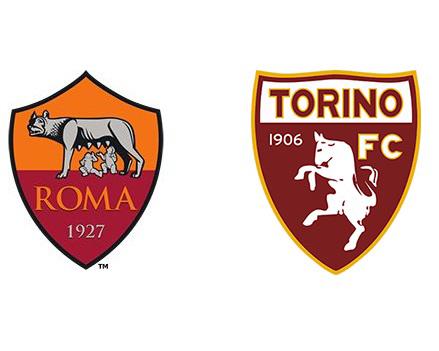 прогноз Рома – Торино фото