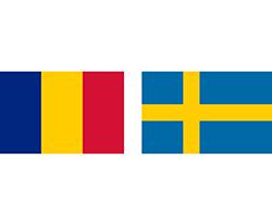прогноз Румыния – Швеция фото