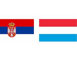фото Сербия – Люксембург прогноз