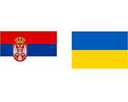 прогноз Сербия – Украина картинка