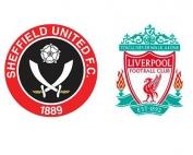 фото sheffild_united_vs_liverpool прогноз