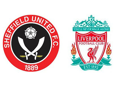 фото sheffild_united_vs_liverpool прогноз