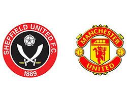 прогноз Шеффилд Юнайтед – Манчестер Юнайтед фото