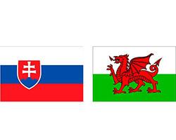фото slovakia_vs_uels прогноз