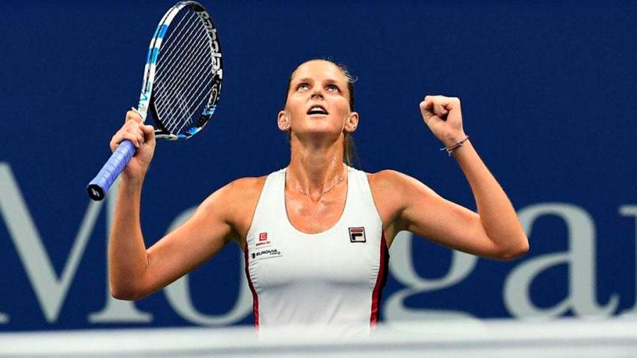 ставки на теннис онлайн фото