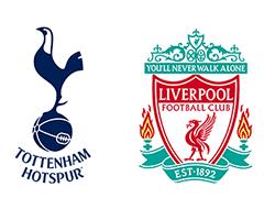 Финал Лиги Чемпионов. Тоттенхем - Ливерпуль, 1 июня 2019
