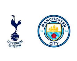 прогноз Тоттенхэм – Манчестер Сити фото