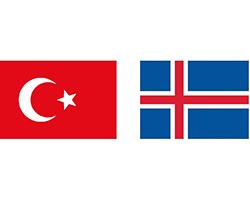 прогноз Турция – Исландия фото