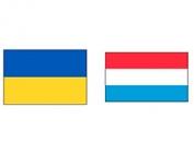 Украина – Люксембург. Футбол, Чемпионат Европы