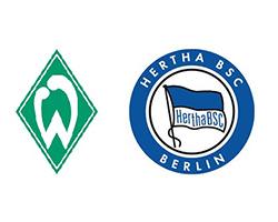 картинка werder_vs_hertha прогноз