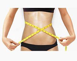БК William Hill частично перестанет принимать ставки на снижение веса