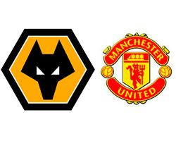 фото wolverhampton_vs_mancheser_united прогноз