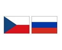 Чехия — Россия. Хоккей, Чемпионат мира