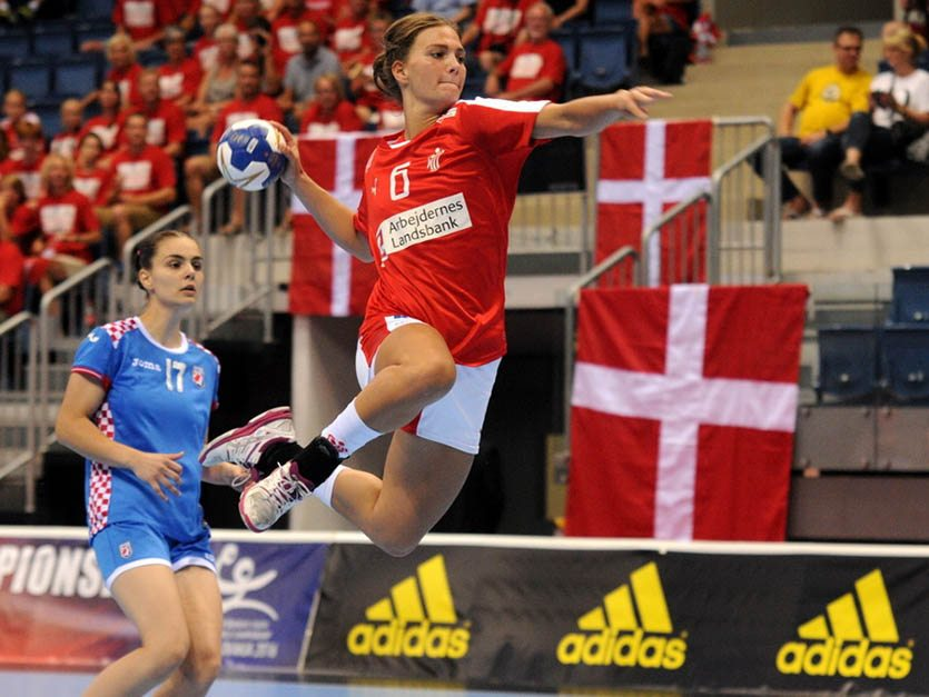 handball_world_championship